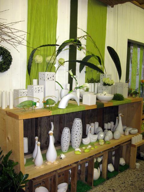 deko artikel lenz gbr. Black Bedroom Furniture Sets. Home Design Ideas